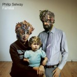 philip-selway-familial-400x400