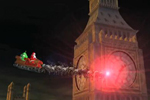 Watch_NORAD_Santa_Tracker_live