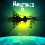 The-Parlotones-Stardust-Galaxies-508480