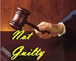 not_guilty_answer_2_xlarge