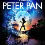 Broadway In Chicago's Peter Pan