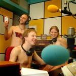tns_group_oct_2004_naked