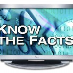 eb5-visa-know-the-facts