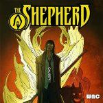 The Lord is Thy Shepherd, Or Is It?