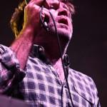 James Murphy aka LCD Soundsystem