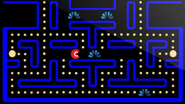 NBC COMCAST
