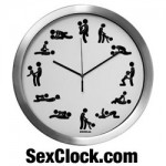 Get yours at SexClock.Com