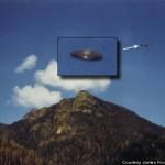 VANCOUVER-ISLAND-UFO-570
