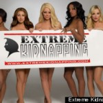 EXTREME-KIDNAPPING-large