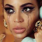 This even made Beyonce sad.